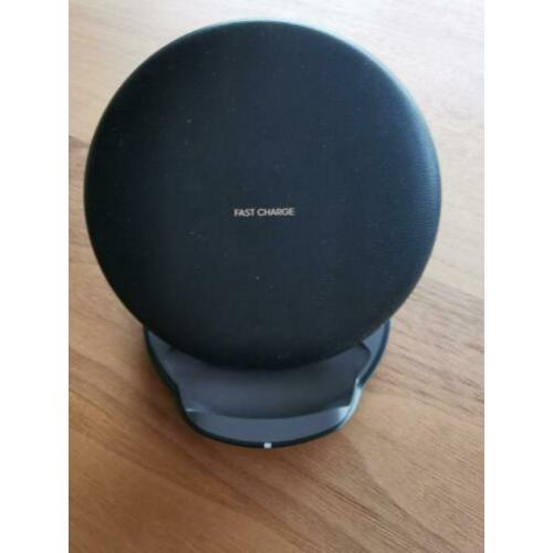 Samsung wireless oplader charger EP-PG950